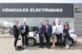 Vehicule_Electriques_Simon_Andre_CP_20170504_0220