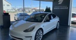 Tesla Model 3 LR 2018 Dual Motor Autopilote complet